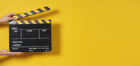 4 Creative Uses of Video in Email