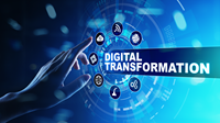 digital-transformation-200-