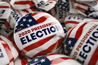 2020-election-200
