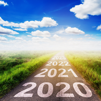 How 2020's pains can lead to 2021 gains