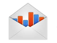 What's next? Why Inbox data will fuel the next wave of email innovation
