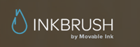 InkBrush: New (free) Responsive Email Design Tool