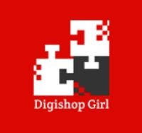 Friday Pitch Winner: Digishopgirl Media