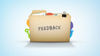 Email Campaign Feedback and Approval Tools