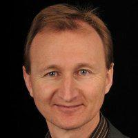 Tim Watson