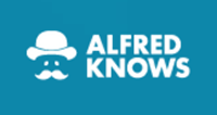 Alfred Knows: Find the Best Vendor to Verify Your Email List