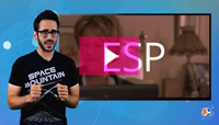LiveIntentional Weekly: Why Everyone Needs ESP