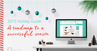 Shaw + Scott 2015 Holiday Guide