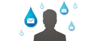 Everything You Ever Wanted to Know about Drip Marketing