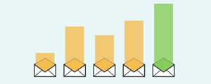 Email Metrics to Check Daily
