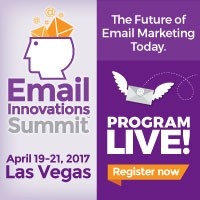 Special Email Innovations Summit Preview