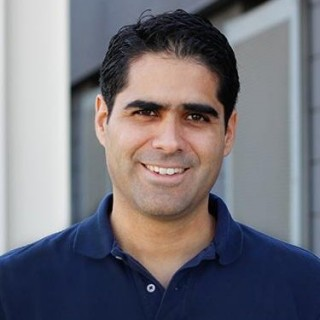 David Rangel: AI at the Wheel: Marketing in the Age of Self-Driving Cars