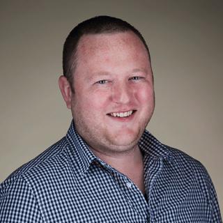 Scott-Burdsall__Director-of-Strategy_Trendline-Interactive.-