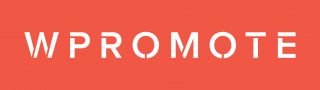 Wpromote-Logo