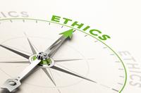 ethics-jenna